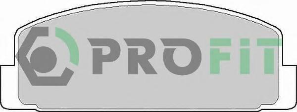 PROFIT 50000372