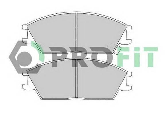 PROFIT 5000-0435