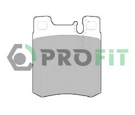 PROFIT 5000-0799