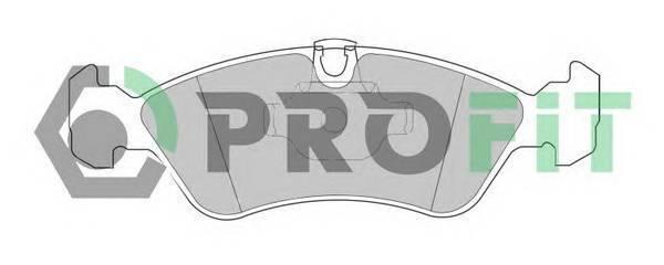 PROFIT 5000-1067