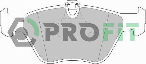 PROFIT 5000-1073
