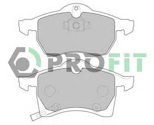 PROFIT 5000-1295