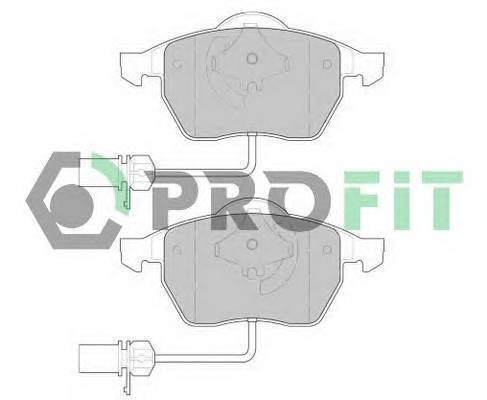 PROFIT 5000-1323