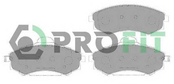 PROFIT 5000-1737