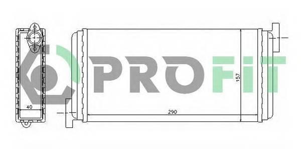 PROFIT PR3590N1