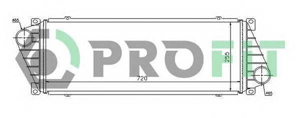 PROFIT PR3646T1