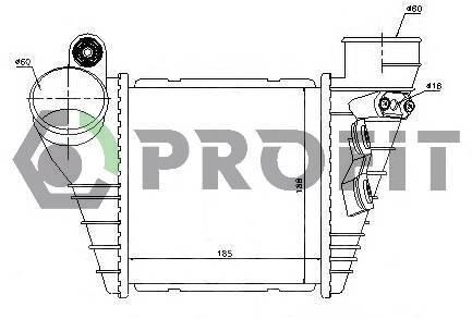 PROFIT PR9558T1