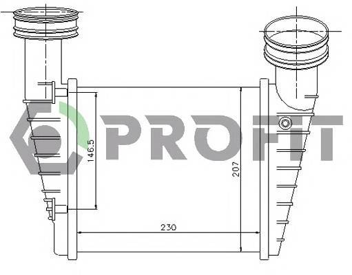 PROFIT PR9559T1