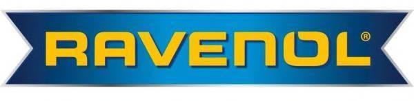 RAVENOL 111110800101999