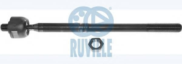 RUVILLE 916559