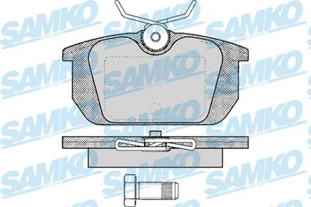 SAMKO 5SP101