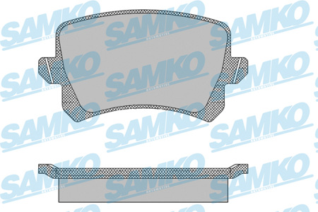 SAMKO 5SP1390