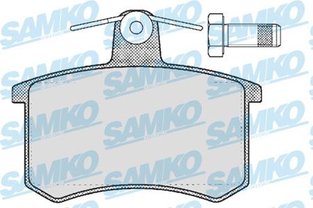 SAMKO 5SP215