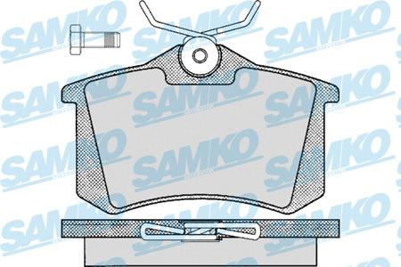 SAMKO 5SP294