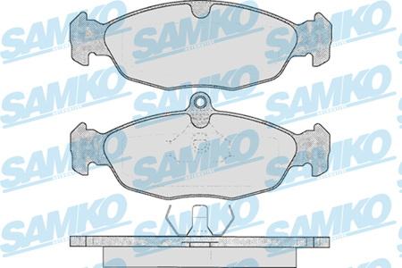 SAMKO 5SP599