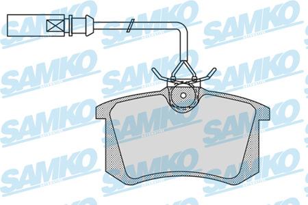 SAMKO 5SP980