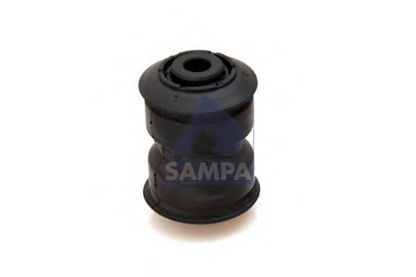 SAMPA 011.067