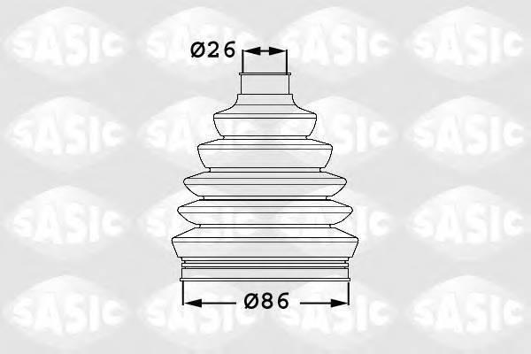 SASIC 1906041