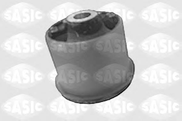 SASIC 9001703