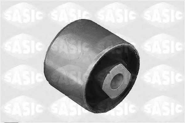 SASIC 9003102