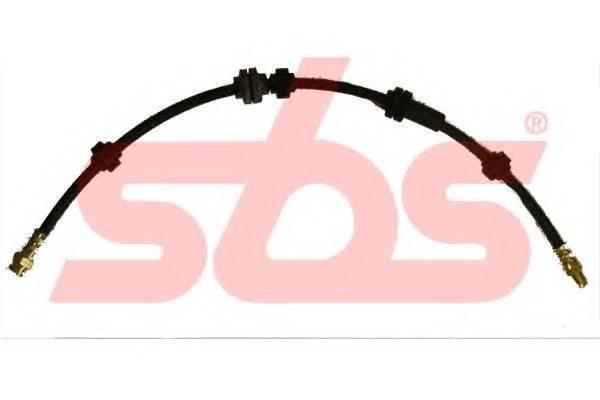 SBS 1330851020
