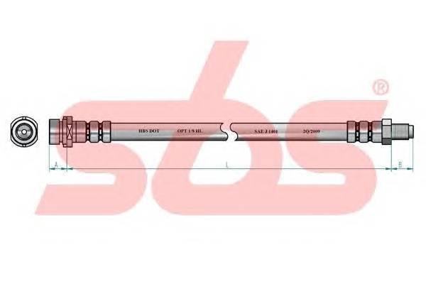 SBS 1330851507