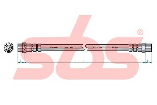 SBS 1330851509