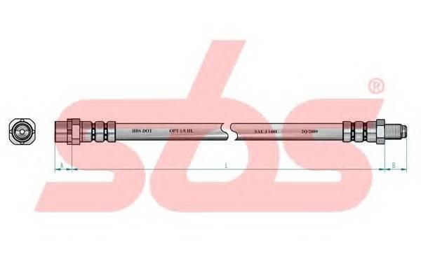 SBS 1330851513