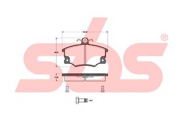 SBS 1501222322
