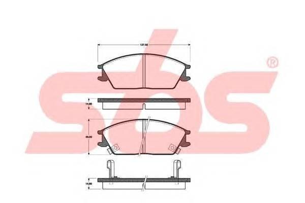 SBS 1501223403