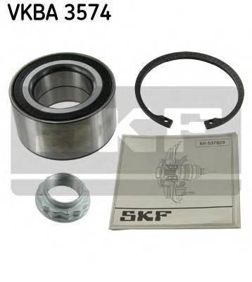 SKF VKBA 3574