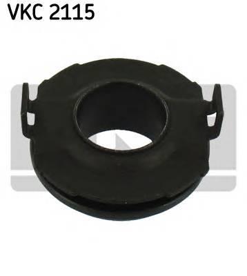 SKF VKC 2115