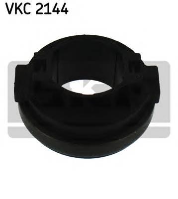 SKF VKC 2144