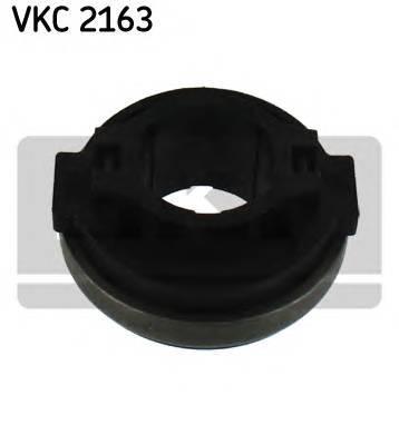 SKF VKC 2163