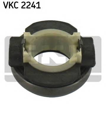 SKF VKC 2241