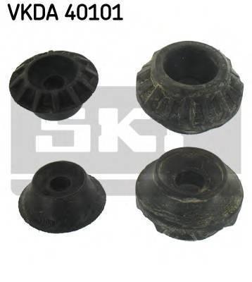 SKF VKDA 40101