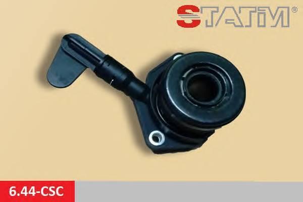 STATIM 6.44-CSC