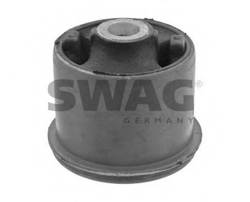 SWAG 30 79 0025