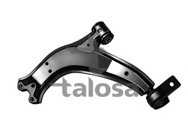 TALOSA 3008040