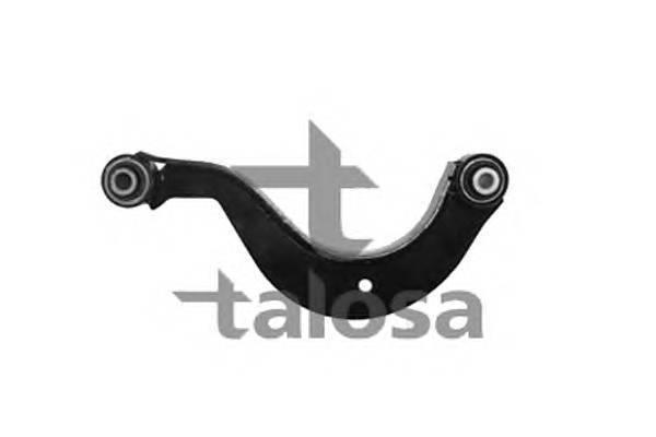 TALOSA 4001169
