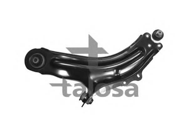TALOSA 4001396
