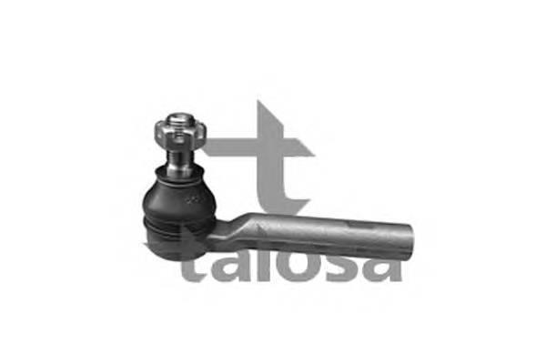 TALOSA 4200069