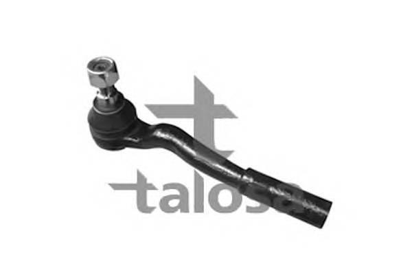 TALOSA 4200125