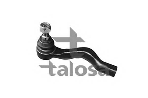 TALOSA 4200127