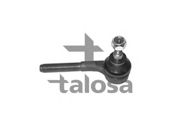 TALOSA 4200823