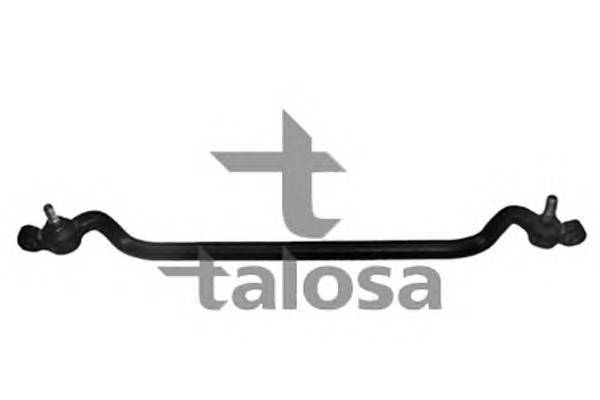 TALOSA 4302513