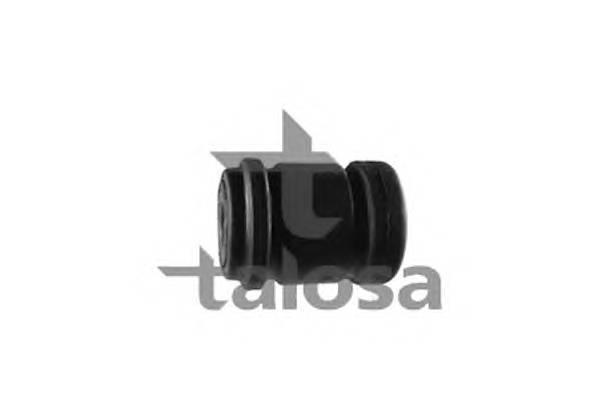 TALOSA 5700268