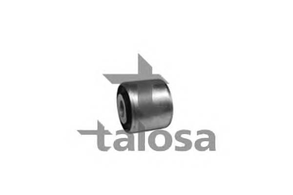TALOSA 5700392