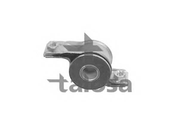 TALOSA 5700587