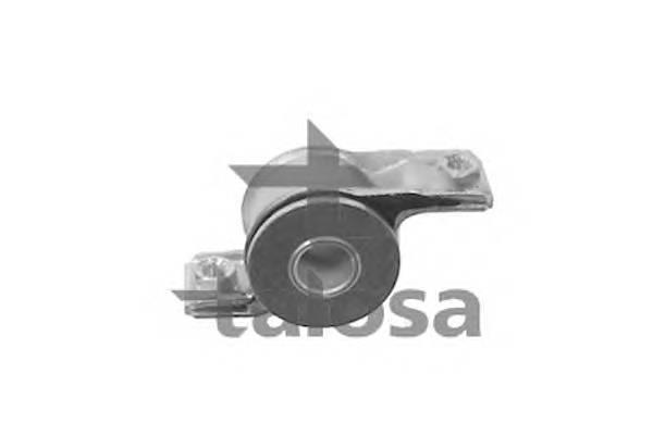 TALOSA 5700587A